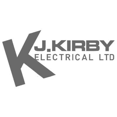J Kirby Electrical Ltd