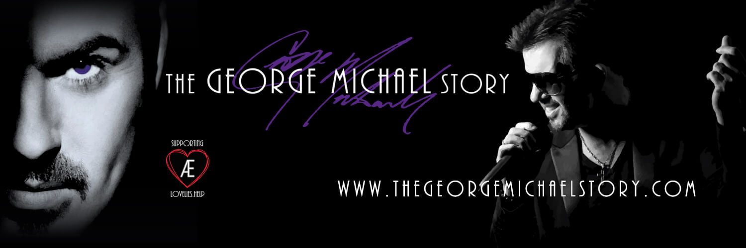 The George Michael Stoery